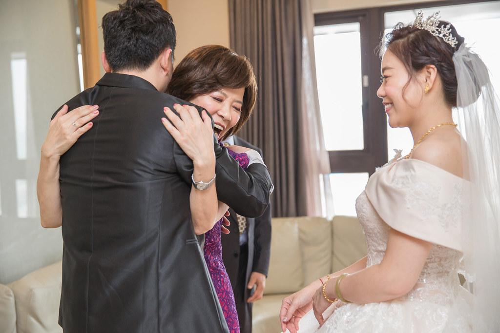 迎娶儀式精選-209