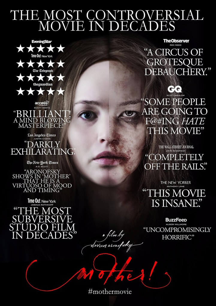 mother-movie-poster