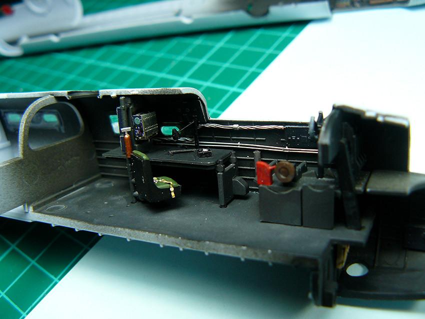 Lancaster-III-01