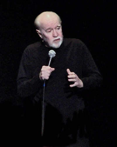 Jesus_is_coming.._Look_Busy_(George_Carlin)