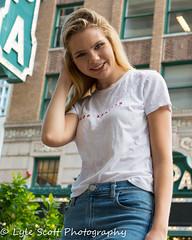 Emily M (236)