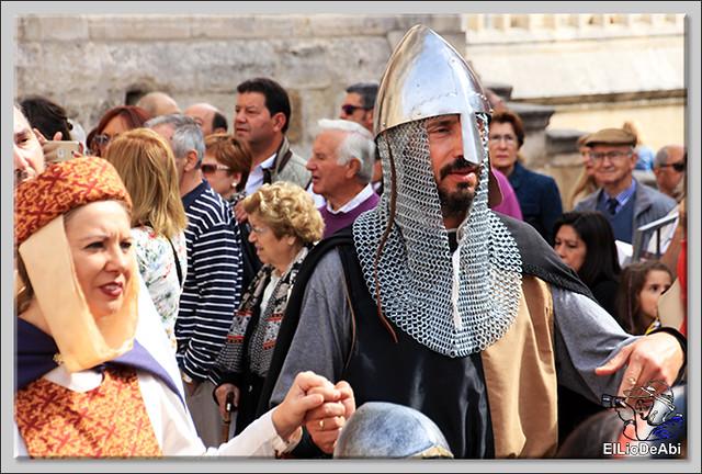 El Fin de Semana Cidiano visto de cerca 47