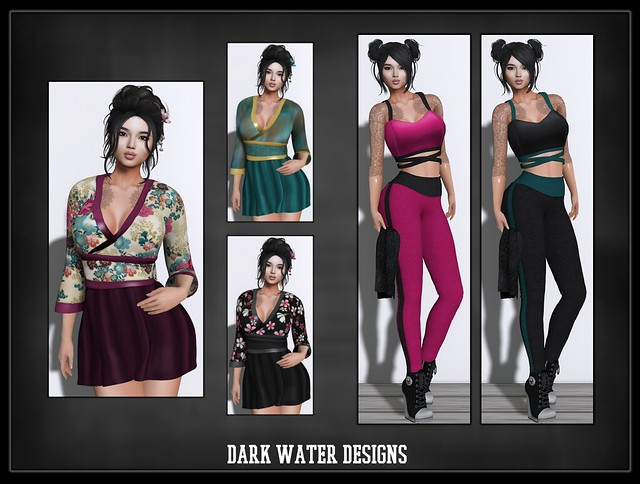 dark water designs1