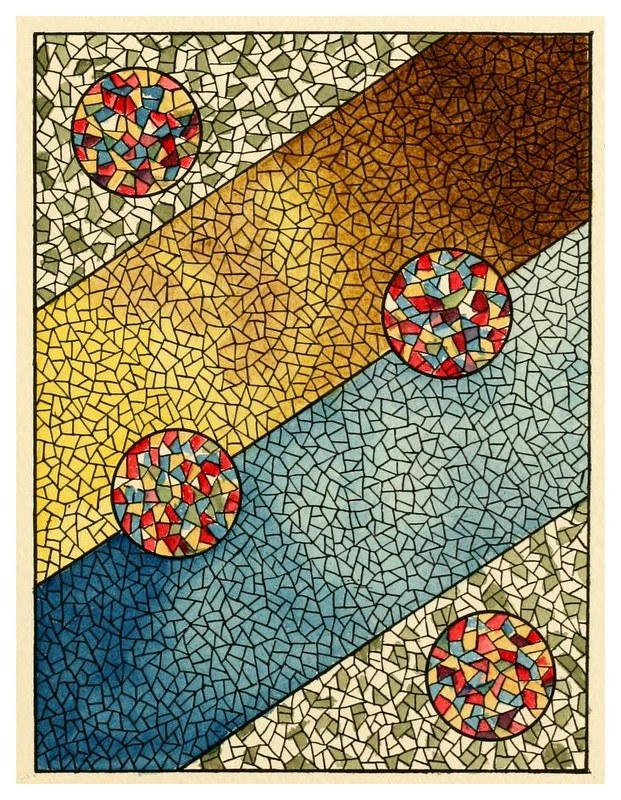 001-Catalogo de Belcher Mosaic Glass Company-1886