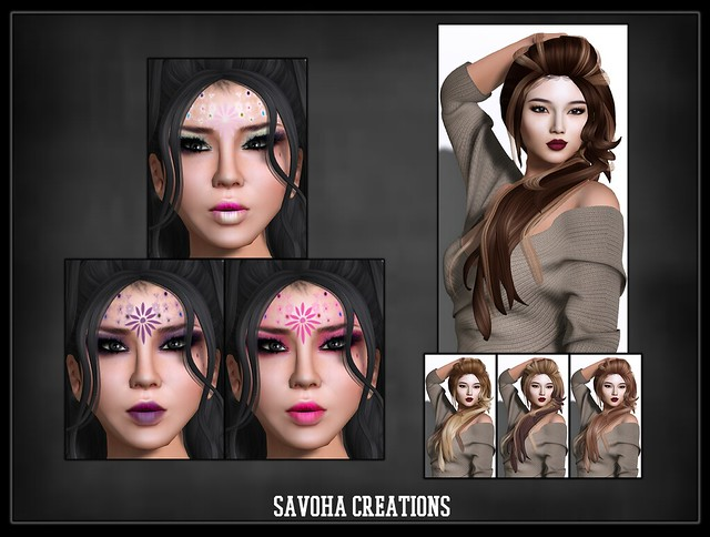 savoha creations3
