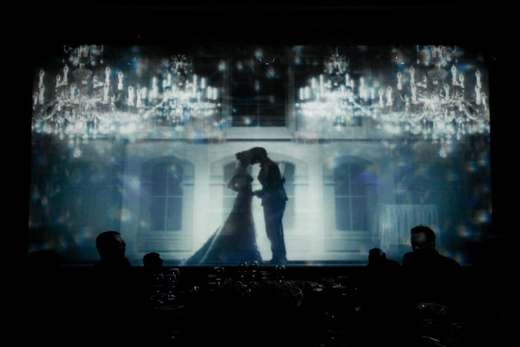 結婚婚宴精選-148