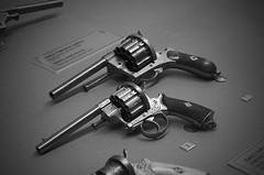 Super guns