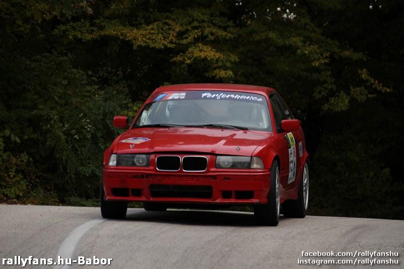 RallyFans.hu-08863
