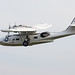 Consolidated Catalina PBY5A