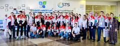 WSC2017_OSOC_Russia_V8I8662