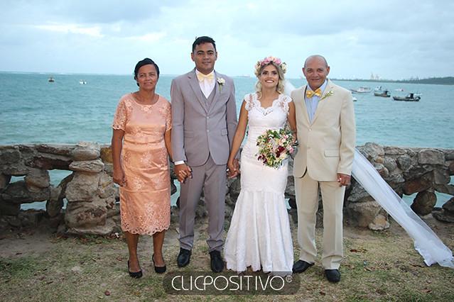Camilla & Luiz Carlos (218)