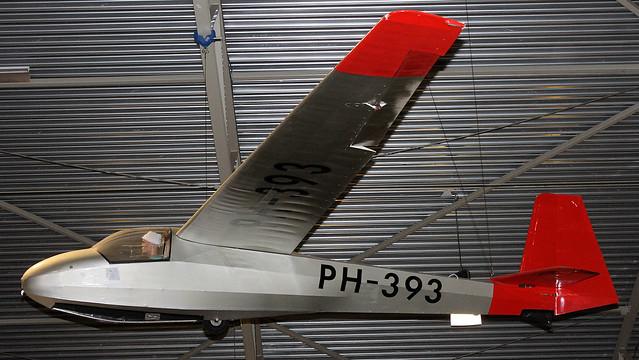 PH-393