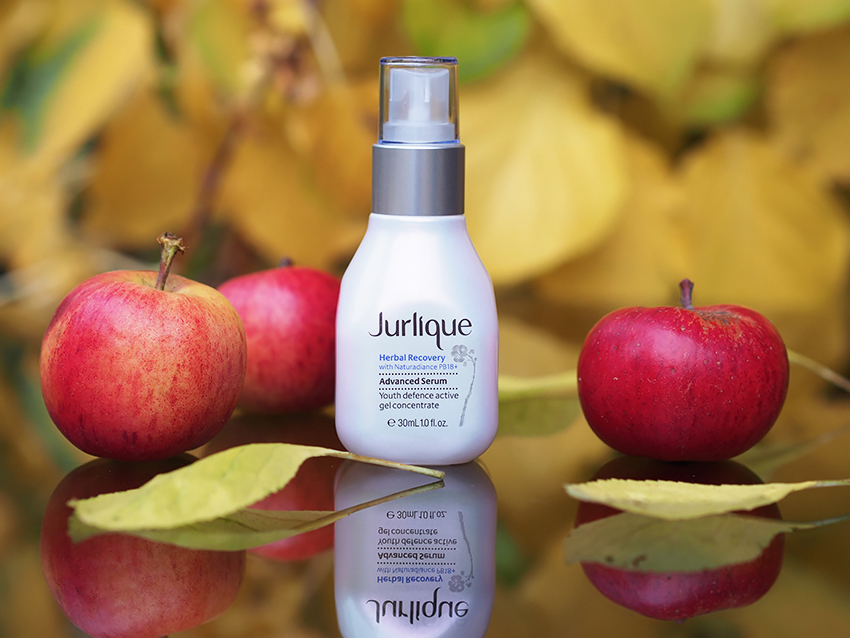 Uusi-Jurlique-Herbal-Recovery-3