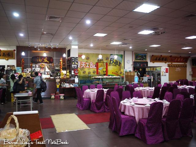 友福花園農莊餐廳 taoyuan-yu-fu (3)