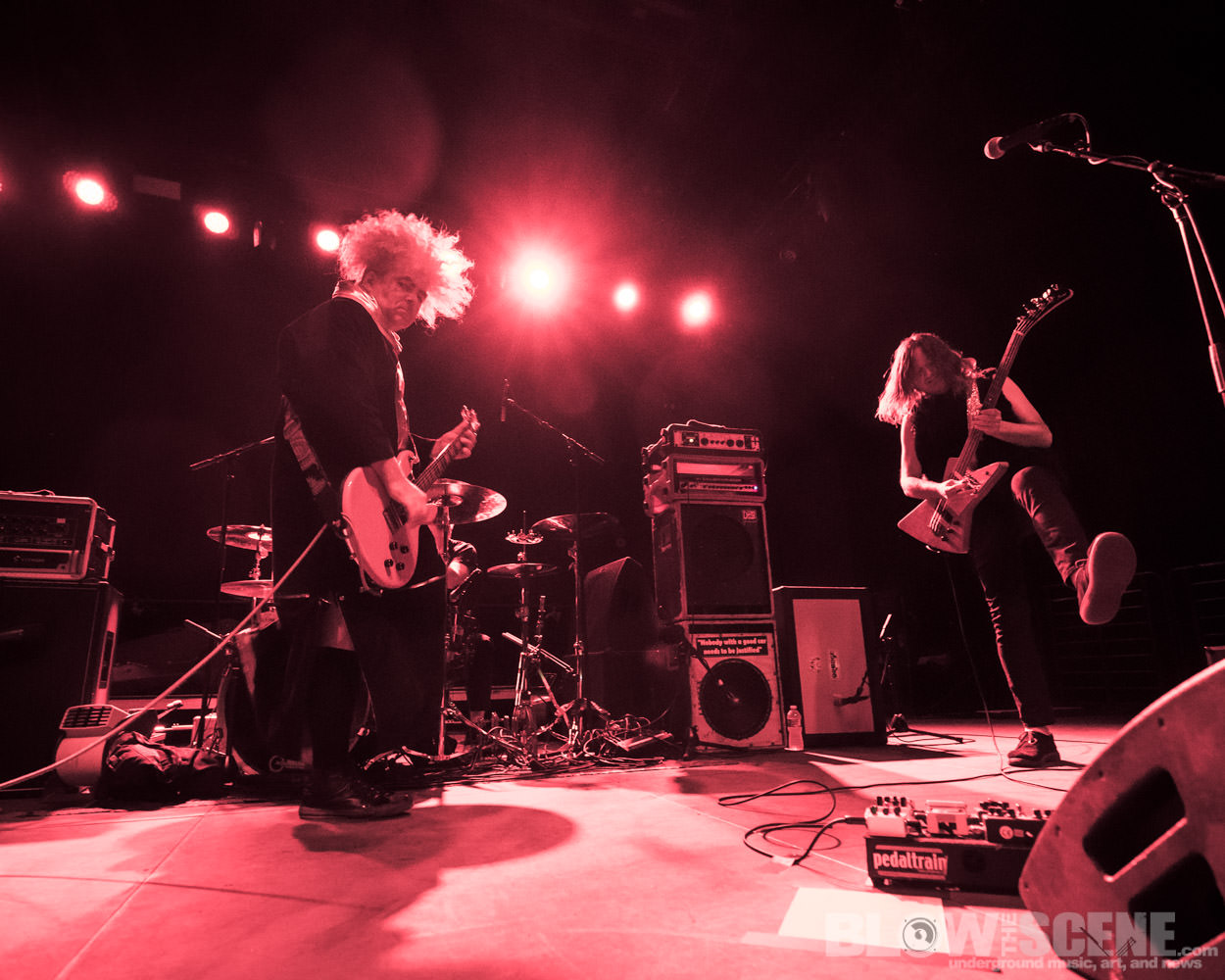 the Melvins021