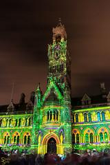 7077 'Illuminate Bradford'