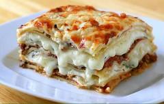 Lasagna https://t.co/grJ3OamkAf #istanbul #food #lezzet #mutfak #nefis #kebap #Tarif #yemektarifleri #foodporn #recipe #cooking #recipes #…