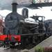 L&YR Class 27, 52322