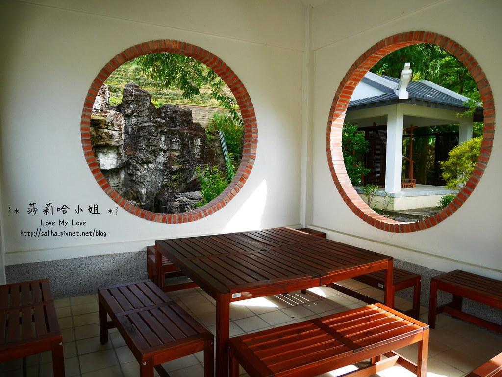 坪林茶業博物館 (15)
