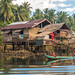 46420-002: KALAHI-CIDSS National Community-Driven Development Project in the Philippines | 43407-014: Social Protection Support Project (Additional Financing) in the Philippines | 43300-013:  Countercyclical Support Loan in the Philippines