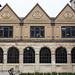 The Charterhouse - 27 september 2017