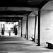 Bank of America Merrill Lynch / Arcade