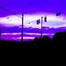 Greenfield sky edit
