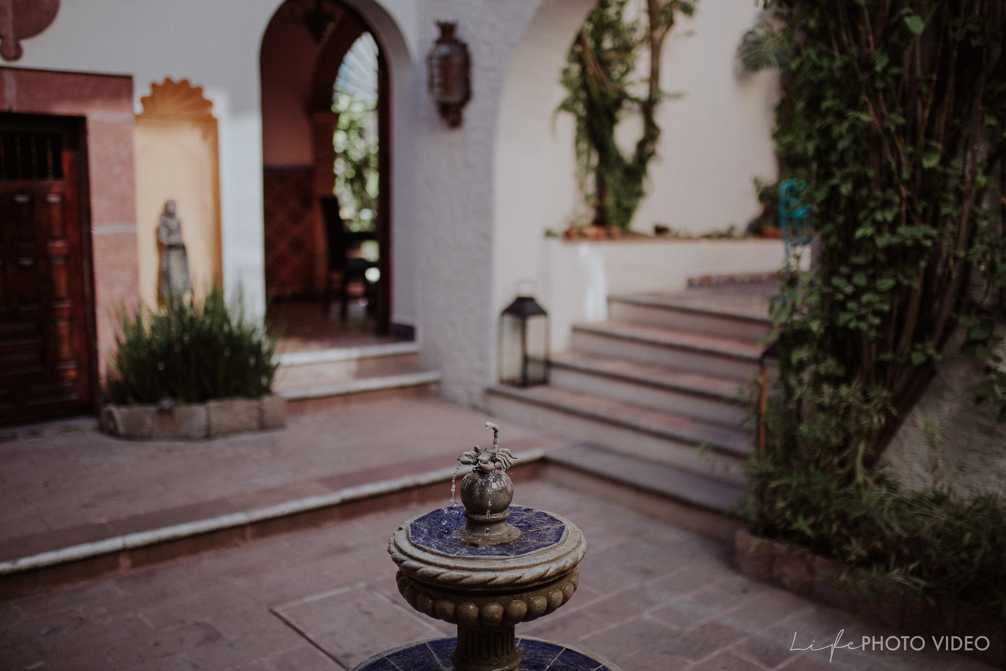San-Miguel-de-Allende-elopment-Marlene-Patrick_0005