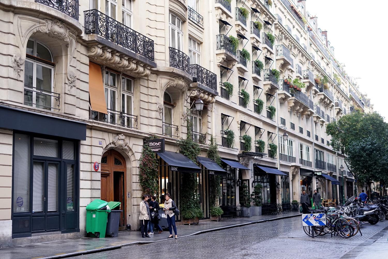 05paris-france-travel