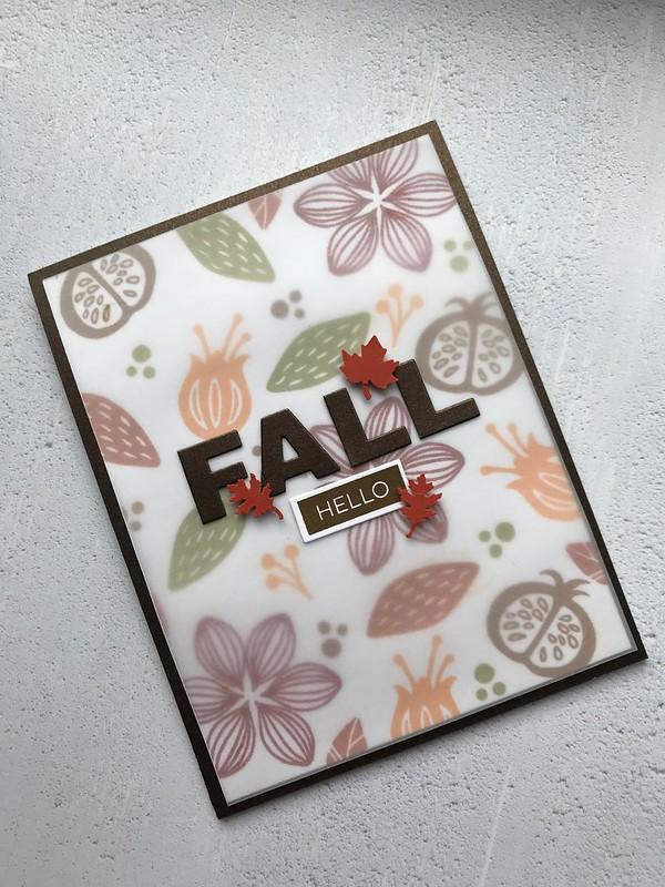 Fall-Hello_0469