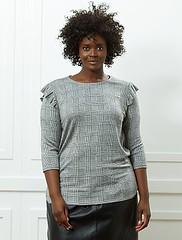 tee-shirt-imprime-prince-de-galles-avec-volants-prince-de-galles-grande-taille-femme-vx686_1_fr1