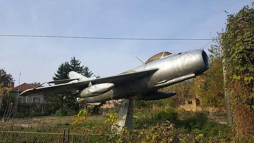 112 MiG-17 Karaisen 22-10-17