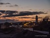 Swansea Sunset 2107 10 27 #31 by Gareth Lovering Photography 4,000,423