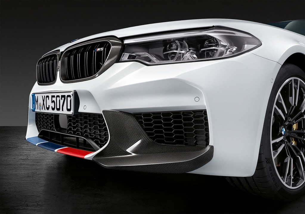 BMW-M5-M-Performance-Parts-2