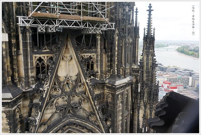 科隆大教堂-54