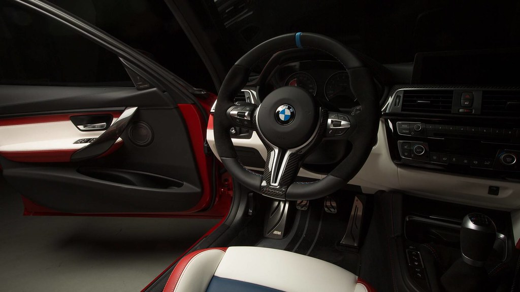 2018-bmw-m3-30-years-american-edition (11)