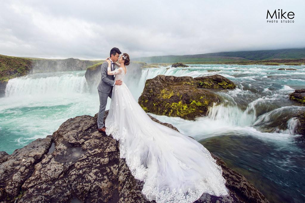 """""""2018海外婚紗,出國拍婚紗,冰島婚紗,婚攝Mike,婚禮攝影,婚攝推薦,婚攝價格,海外婚禮,風格攝影師,新秘Juin,wedding"""""""