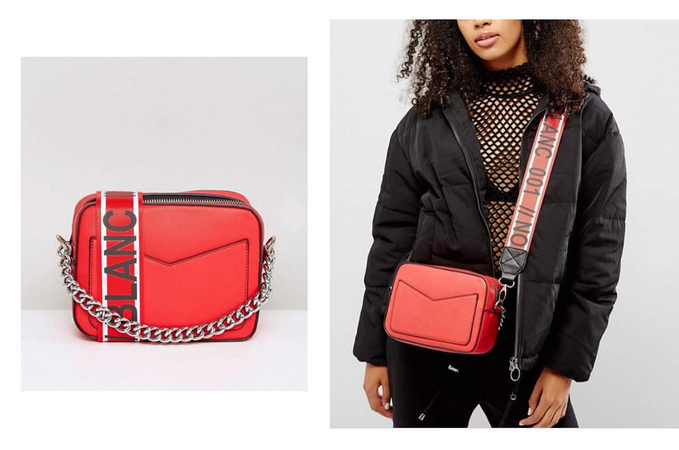 red-trend-bag-purse-shoulder-outfit-autumn-street