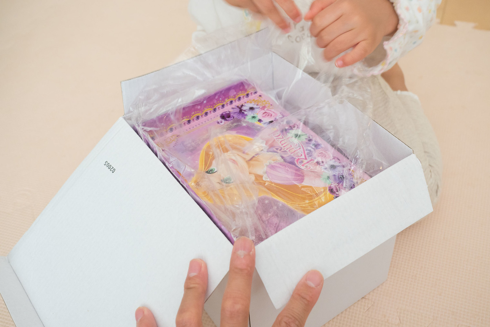 Rapunzel_Lovelybox-2