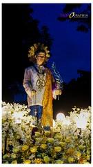 San Lorenzo Ruiz de Manila