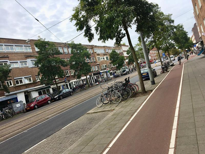 Amsterdam 2017-53.jpg