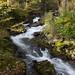 Rydal Beck Waterfall  13