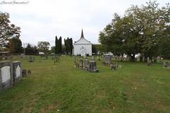 Goodwill Church Cemetery
