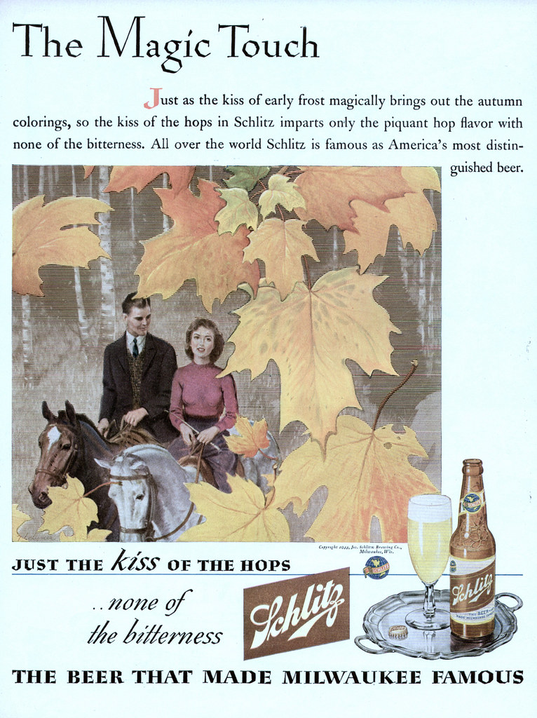 Schlitz-1944-magic-touch