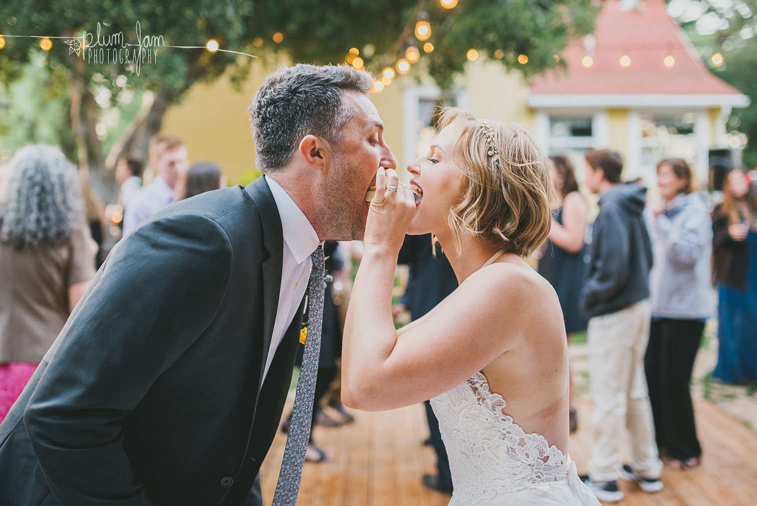 AshleyTylerWedding-Blog-032-PlumJamPhotography