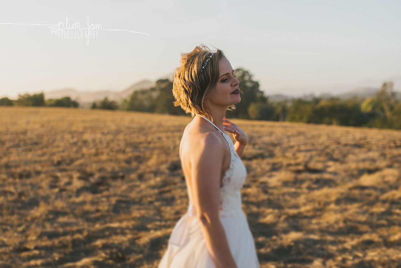 AshleyTylerWedding-Blog-027-PlumJamPhotography