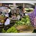 Sabado de Mercado