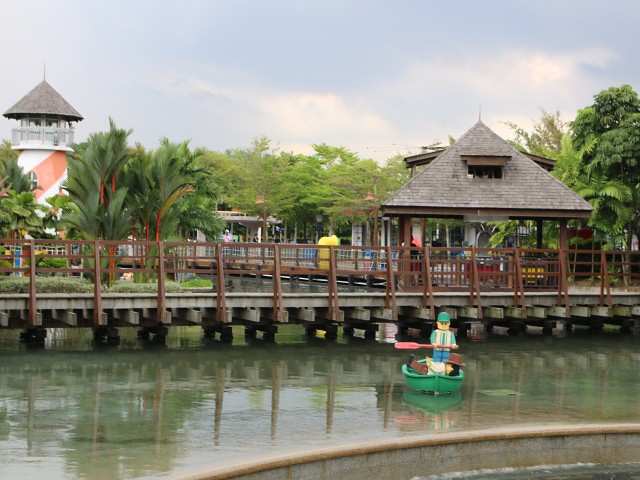 diverse legoland obiective turistice malaezia 3