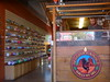 The Candle Shop, Sedona, Arizona