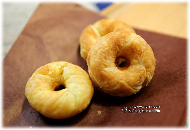 1029甜甜圈食譜049